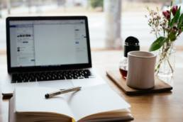 5 bevált tipp, hogy még jobban működjön a blogod