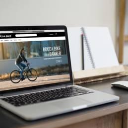Wndeer Design, weboldal készítés, webdesign és webfejlesztés. Személyes, céges bemutatkozó weboldalak és webshopok készítése